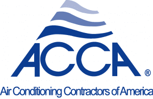 air-coinditioning-contractors-of-america-logo